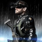 Системные требования Metal Gear Solid 5: Ground Zeroes