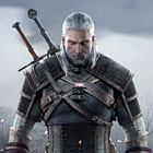 CD Projekt RED выпустит 16 аддонов для The Witcher 3