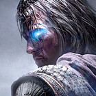 Подробности Season Pass для Middle-earth: Shadow of Mordor
