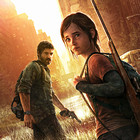 Экранизация The Last of Us будет отличаться от игры