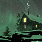 The Long Dark появилась в Steam Early Access