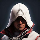 Assassin's Creed Identity добрался до iOS