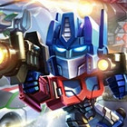Анонсирована Transformers: Battle Tactics