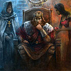 Аддон к Crusader Kings 2 выйдет 16 декабря